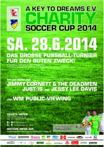 Charity Soccer Cup Plakat_FINAL